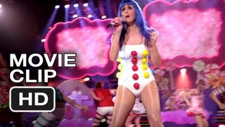 Nonton Katy Perry Part Of Me  2012  Movie Clip   Fireworks   Hd Film Subtitle Indonesia Streaming Movie Download