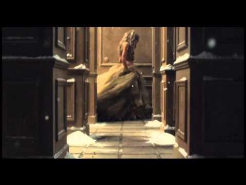 Shakira - Je L'Aime A Mourir (Studio Version) (видео)