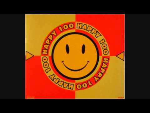 Happy Hardcore 100...Disc 2 (видео)