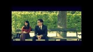 OST Refrain (2013)