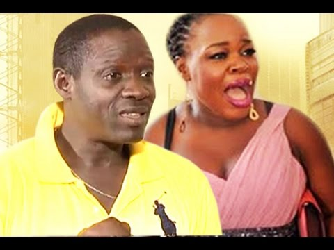 Ayawa Ni  - Latest Yoruba Movie Drama  [Full HD]