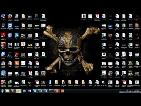 How To Download From Kickass Torrent Without  Account 2017