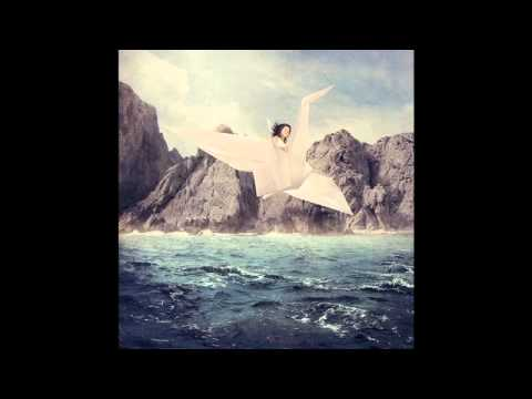 Selah Sue - On the run lyrics
