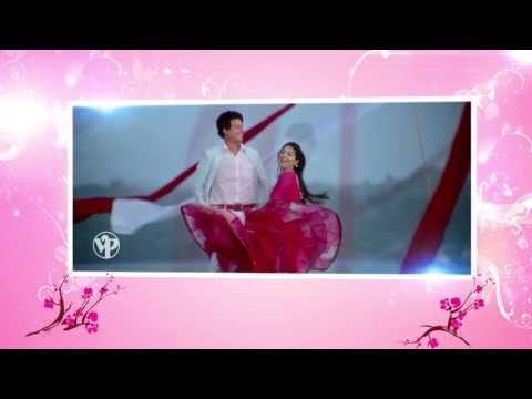Lyrical  Saavar Re Mana   Mitwaa Marathi Movie   Full Marathi Song With Lyrics   Swapnil, Sonalee