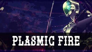 Nonton Accel World Infinite Burst Op Full Nightcore  Kotoko Ft Altima   Plasmic Fire Film Subtitle Indonesia Streaming Movie Download