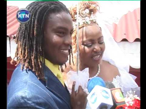 Lillian Muli Wedding http://www.theallineed.com/videos/lillian-muli-wedding-/M4uoy5IM8Ng&feature=youtube_gdata/