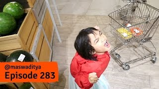 Video Asik Belanja di Supermarket Malang MP3, 3GP, MP4, WEBM, AVI, FLV Februari 2018