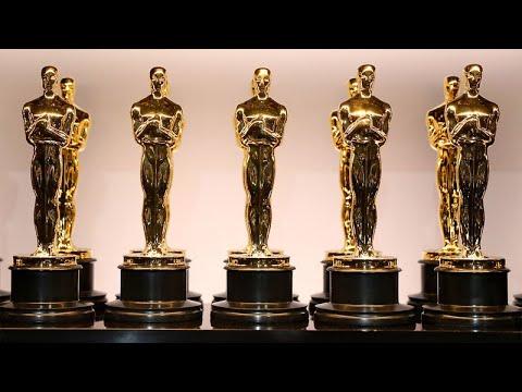 2020 Oscar Nominations Reaction