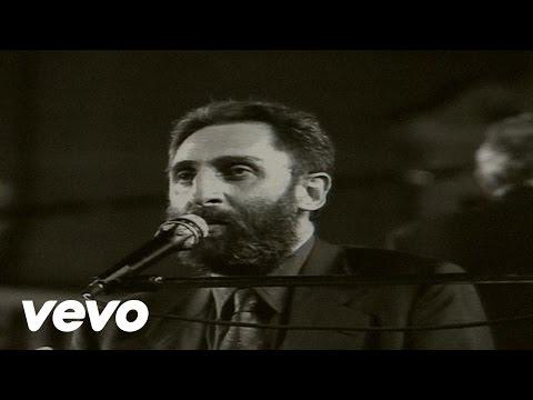 Franco Battiato - L'Ombra della luce - 14 marzo 2013