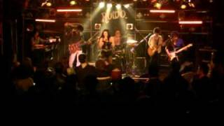 TOTO Angel, Don't Cry  tribute 1010 Video