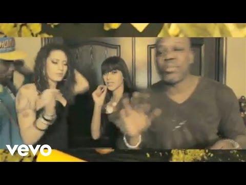 Too $hort - Cush Cologne ft. Rico Tha Kidd, DJ Upgrade