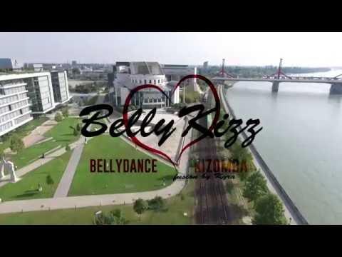 BELLYKIZZ -
