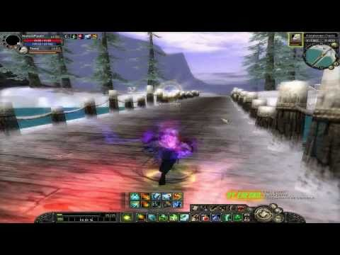 Enter final fantasy xiv: a realm reborn, my current gaming obsession and perhaps one of the best online rpg i