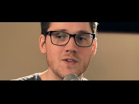 Alex Goot + Sam Tsui - Roar