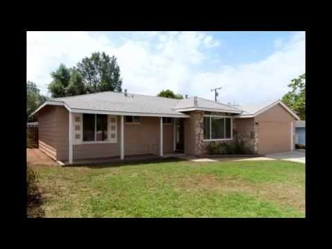 Just Listed!! Ojai Valley's Best Buy – $479,000