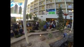NDK saturday timelapseSeptember 14, 2013