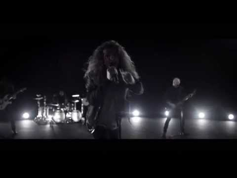 Miss May I – Echoes (Music Video)