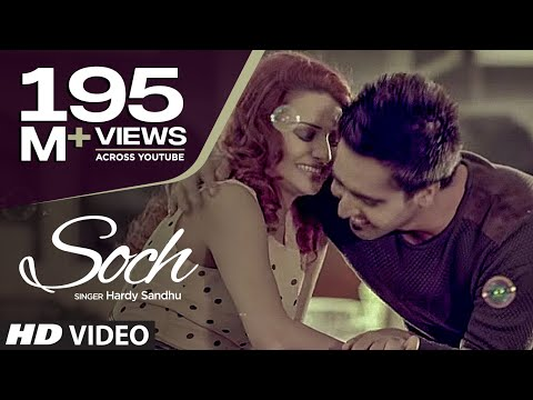 Soch Songs mp3 download and Lyrics