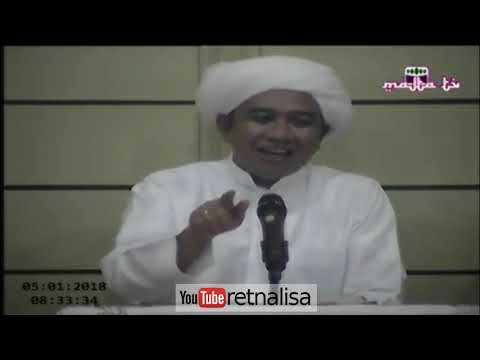 gratis download video - Guru Zuhdi Pengajian Malam Sabtu 05 Januari 2018