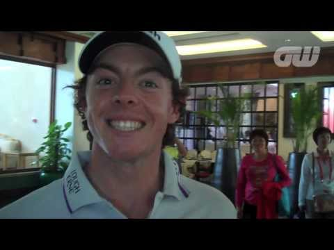 GW Video Diary: China Golf Challenge – Part 8