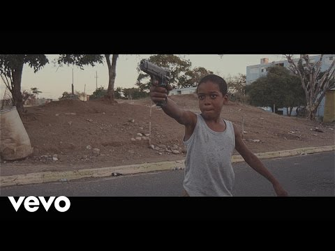 Video Stephen Marley - Ghetto Boy ft. Bounty Killer, Cobra download in MP3, 3GP, MP4, WEBM, AVI, FLV January 2017