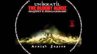 Unikkatil - Slujna Lojna Feat.  Jeton, Presioni&Klepto