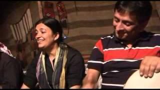 Anil Kant- Yesu Aaya Hai
