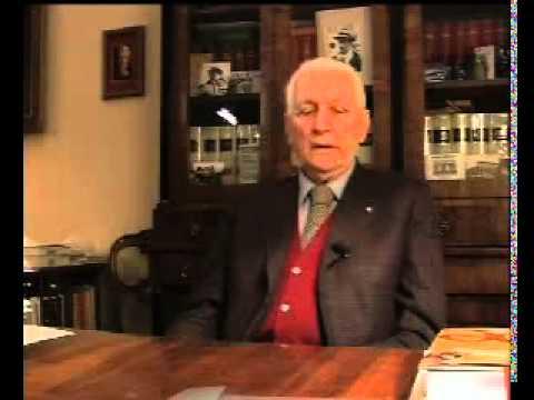 Checco Berti - intervista