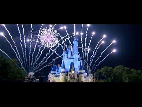 WALDORF ASTORIA, ORLANDO WALT DISNEY WORLD - VIDEO PRODUCTION LUXURY TRAVEL FILM