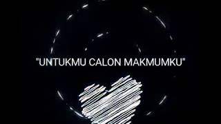 Video Untukmu Calon Makmumku - Presented by S.A MP3, 3GP, MP4, WEBM, AVI, FLV Mei 2018