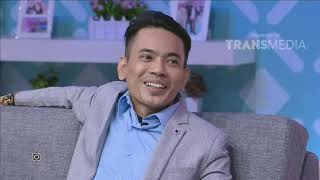 Video BROWNIS - Kemunculan Perdana Aris Idol Setelah Sekian Lama Tidak Kelihatan Di TV (27/8/18) Part2 MP3, 3GP, MP4, WEBM, AVI, FLV November 2018