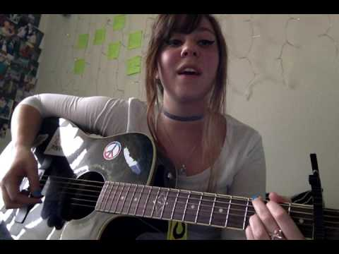 rain/reign by hillsong united (wildyouth. cover)