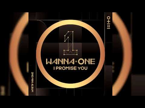 [INSTRUMENTAL] Wanna One (워너원) - BOOMERANG (부메랑) Mp3