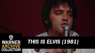 This Is Elvis (1981) – Suspicious Minds Live In Vegas Watch THIS IS ELVIS Now! ➤ http://bit.ly/2i5KSDI Click here to try the All ...