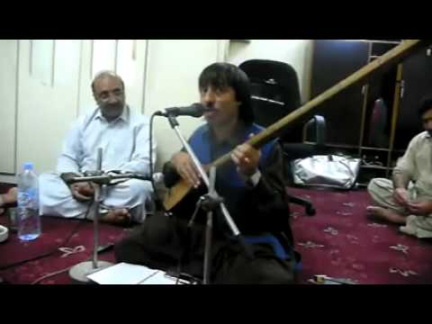 Video Kifayat Shah Bacha  Tang Takor  Dubai download in MP3, 3GP, MP4, WEBM, AVI, FLV January 2017