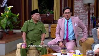 Video Hiks!!! Pak Bolot Diputusin Pacarnya MP3, 3GP, MP4, WEBM, AVI, FLV September 2018