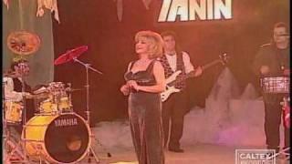Delaram - Amou Yadegar