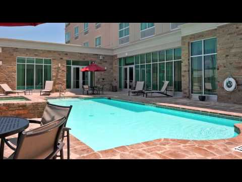 Holiday Inn Killeen-Fort Hood - Killeen, Texas