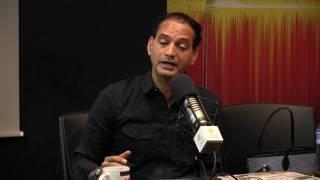 Jose Laluz comenta el presidente Danilo Medina tiene que hablarle al pais