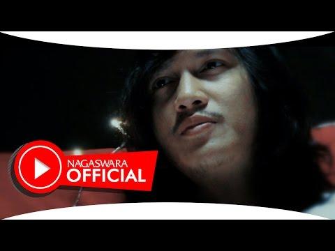 Jabalrootz - Rindu - Official Music Video - NAGASWARA