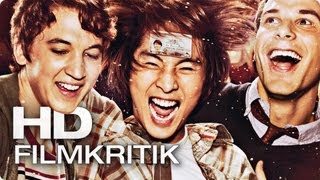Nonton 21 And Over Kritik   2013 Hangover  Hd  Film Subtitle Indonesia Streaming Movie Download