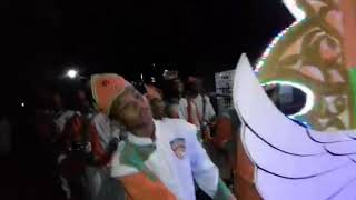 Video Tongklek Mulyo Agung Live in Plumpang MP3, 3GP, MP4, WEBM, AVI, FLV Agustus 2018
