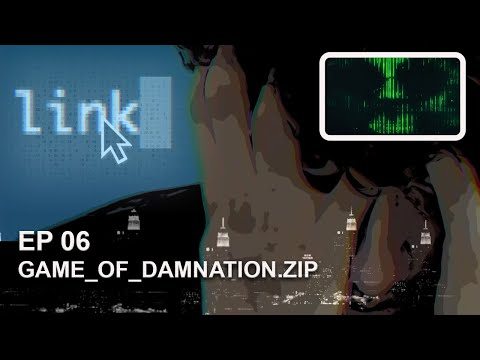Link - EP 06 | Game Of Damnation | Indian Web Series On Youtube |  New Web Series 2020