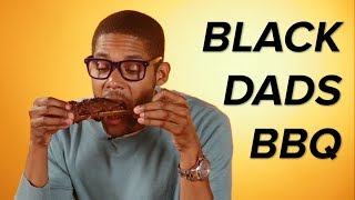 Video Black Dads Try Other Black Dads' Barbecue MP3, 3GP, MP4, WEBM, AVI, FLV Agustus 2019