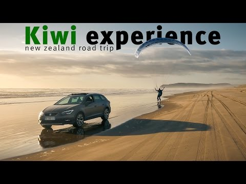 kiwi experience Make the most of your new zealand adventure with the official kiwi experience travel guideit's free to download and gives you all the information you need to enjoy your kiwi experiencefeatures include:• route map of kiwi experience bus passes• information about every destination kiwi experience travels to• must do activities and free.
