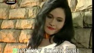 Eva Solina   Melody Memori | Lagu Lawas Nostalgia | Tembang Kenangan Indonesia