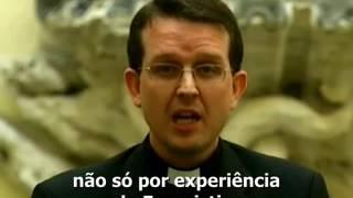 São Paulo e a Eucaristia