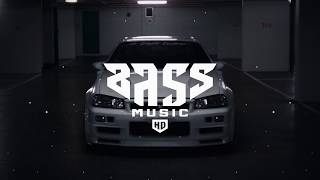 Follow BassMusicHD Facebook: https://www.facebook.com/TrapMusicHD Twitter: https://twitter.com/BassMusicHDTV Soundcloud: ...
