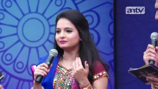 Download Video Giaa Manek ( Gopi ) Cinta Indonesia MP3 3GP MP4
