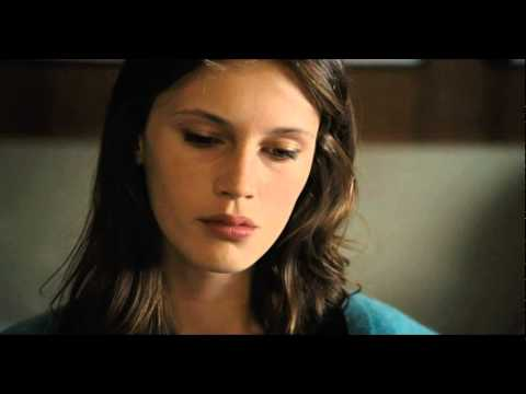 Young & Beautiful Clip 'Age'